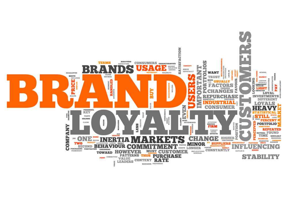 next4biz Customer Loyalty