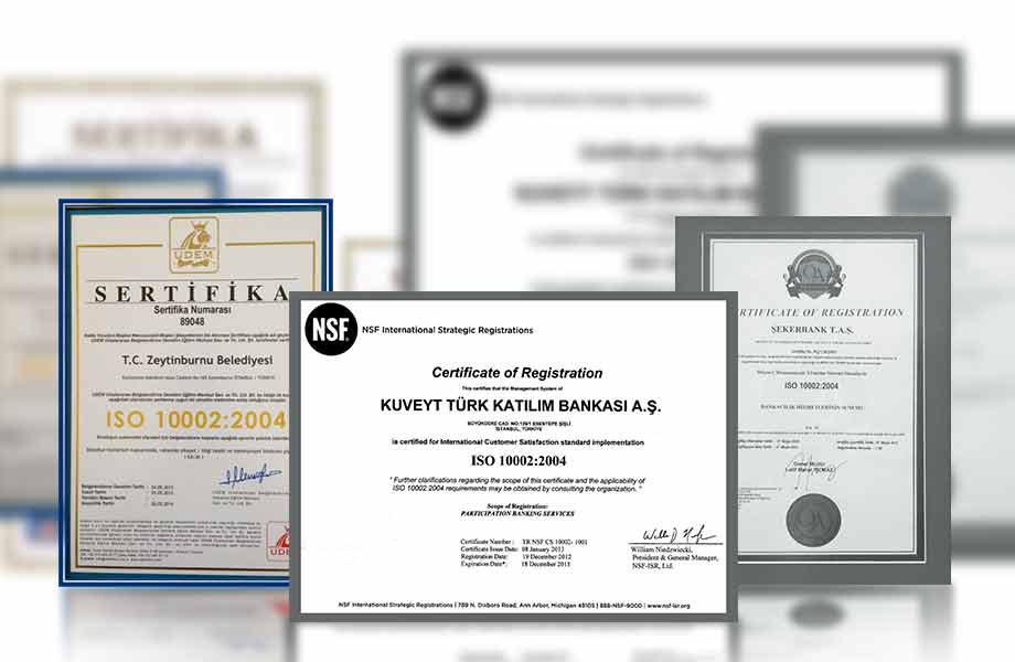 next4biz-certificates