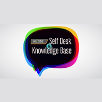 next4biz Self Desk ve Knowledge Base ile Daha Verimli Hizmet...