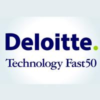 Formalis Ranks Among the 500 Fastest Growing Companies