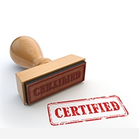 ISO 10002 Quality Management : Customer Satisfaction