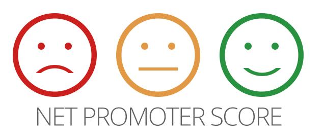 Net-promote-score-next4biz