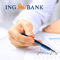 ING Bank, Sustainable Customer Satisfaction by next4biz
