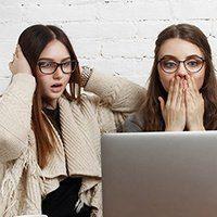 Collect Customer Feedback using a Social Media Integrator
