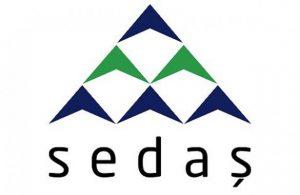 SEDAŞ-logo-next4biz-başarı-hikayesi