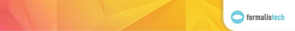 next4biz-ile-bildirim-yönetimi-abank