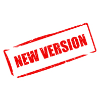 Knextep Version 6.3 New Features