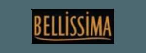 BELLİSİMA