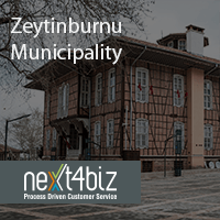 next4biz Success Story: Zeytinburnu Borough