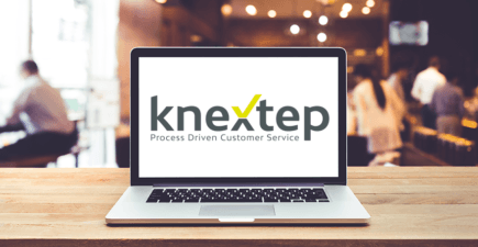 Knextep Product Review Video