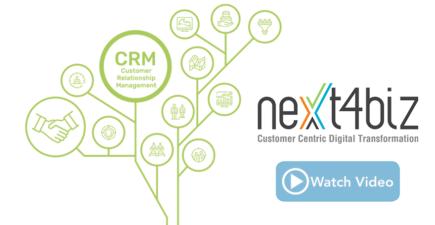 Digital Marketing and Sales Management