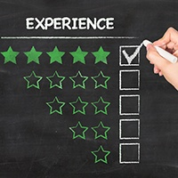 A More Developed and Omni Channel Customer Experience