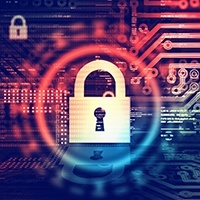 next4biz implements privacy, security and Itil best practices