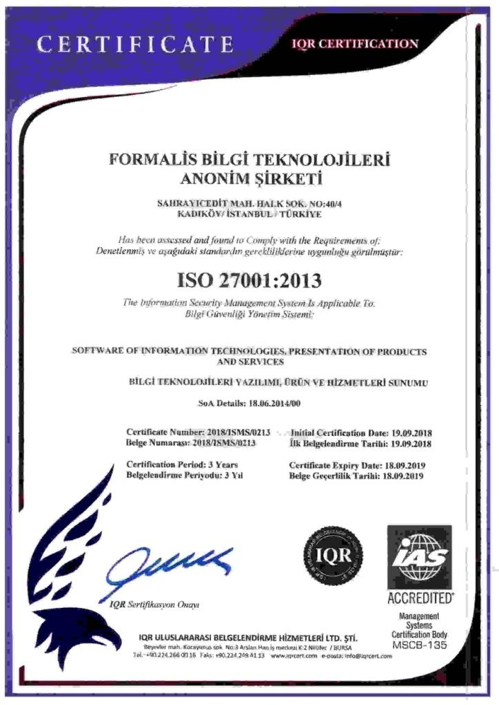 iso 27001-1