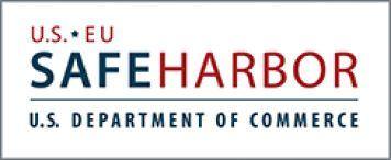 safe-harbor-certificate