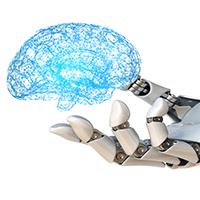 Let next4biz's Learning Machine Decide!