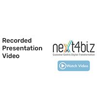 next4biz Customer Service Management