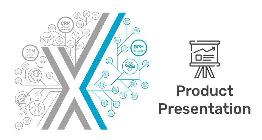 Business Process Management Presentation