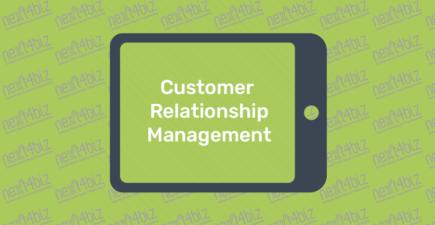 Digital Marketing and Sales Presentation